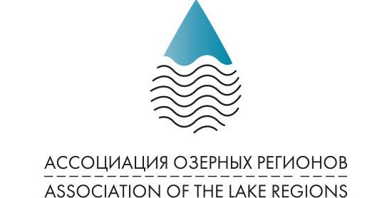 Association of the Lake Regions