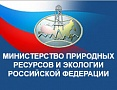 Ministry of Natural Resources and Ecology of the Russian Federation