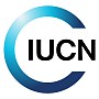 The International Union for the Conservation of Nature (IUCN)